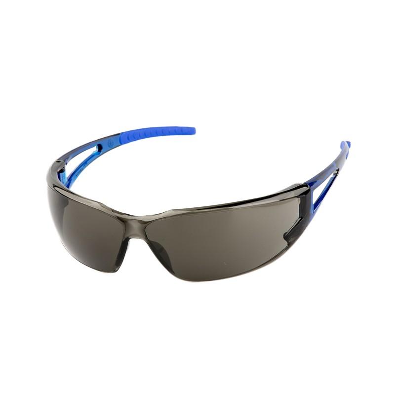 Arbeitsschutzbrille getönte Scheiben