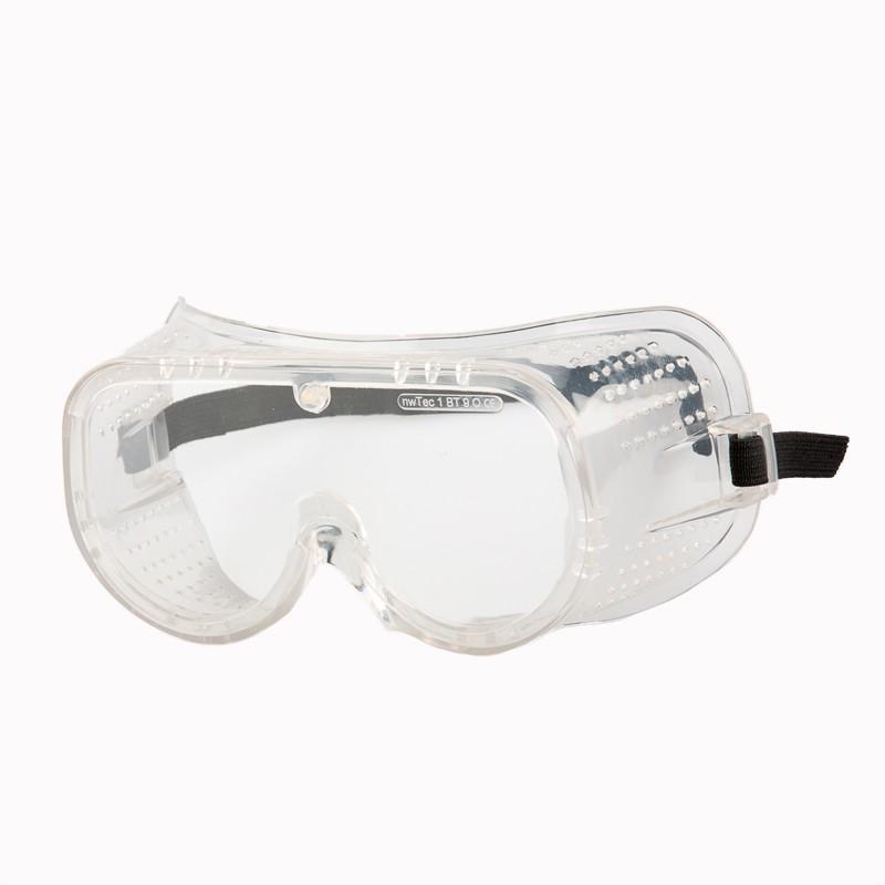 Überbrille Vollsihtbrille Korbbrille 2
