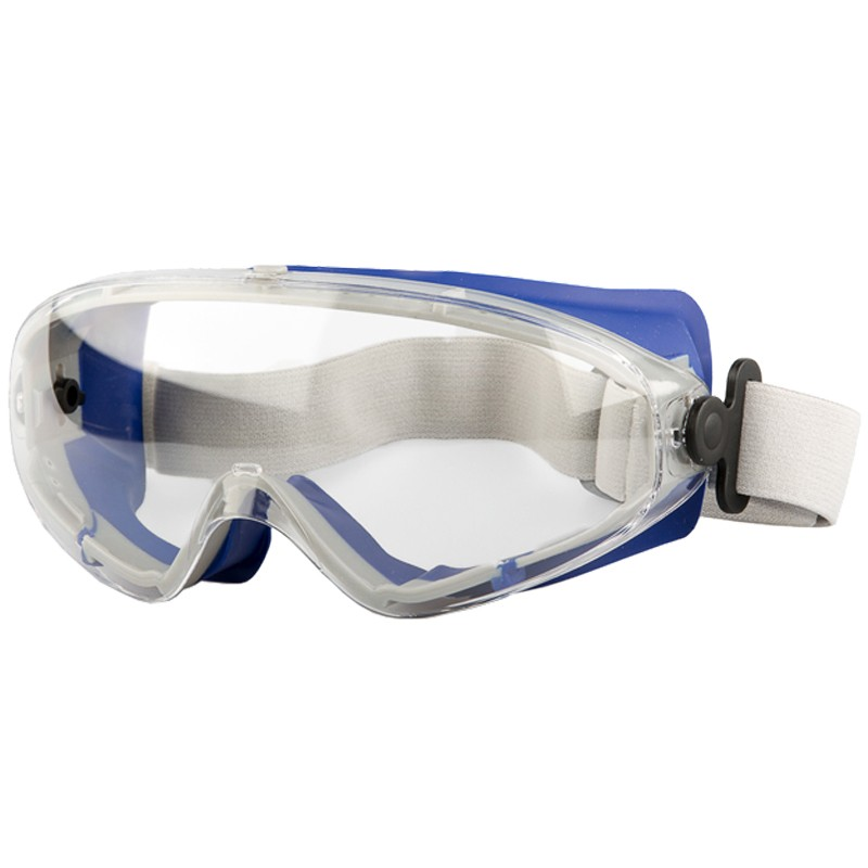 Überbrille Vollsichtbrille Korbbrille 3