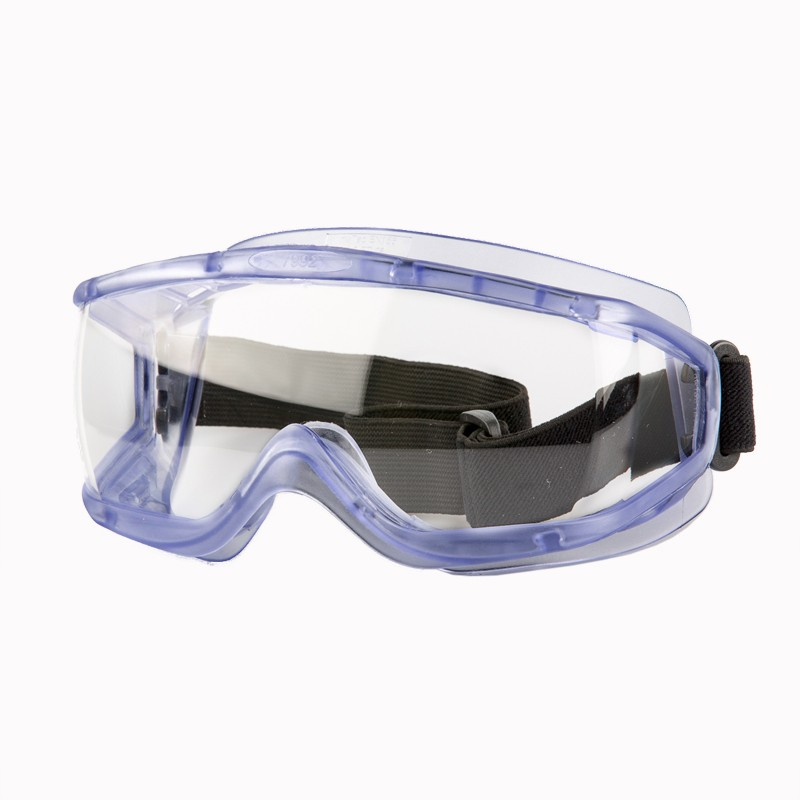 Überbrille Vollsichtbrille Korbbrille 1